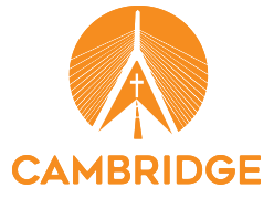 Cambridge SDA Church